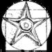 Vitruvian Barnstar.png