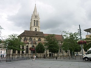 Vitry - Eglise St Germain 02.jpg