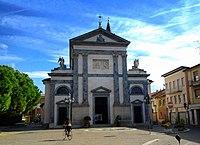 Vittuone Chiesa Annunciazione.jpg