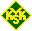 Vksk logo transparent.png