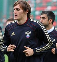 Vladimir Dyadyun 2011.jpg