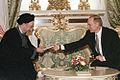 Vladimir Putin 12 March 2001-3.jpg