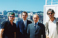 Vladimir Putin 21 July 2001-13.jpg