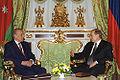Vladimir Putin 25 January 2002-3.jpg