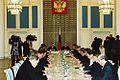 Vladimir Putin 29 December 2001-2.jpg