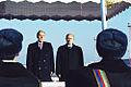 Vladimir Putin in Azerbaijan 9-10 January 2001-15.jpg