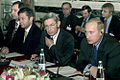 Vladimir Putin in France 29 October-1 November 2000-12.jpg
