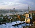 Vladivostok, Golden horn bay p672.jpg