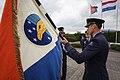 Vlag 306 Squadron.jpg