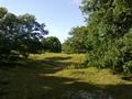 Vlakte van Waalsdorp (Waalsdorpervlakte) 2016-08-10 img. 436.png