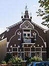 vlissingen-koudekerkseweg 100-ro113815