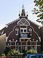 Vlissingen-Koudekerkseweg 100-ro113815.jpg