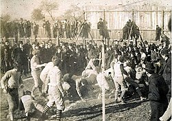 Vmi v hokies football game 1894.jpg