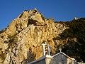 Voia 230 53, Greece - panoramio (9).jpg