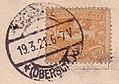 Volksabstimmung-OS-2.jpg