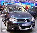 Volkswagen CrossGolf blue vr EMS.jpg