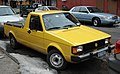 Volkswagen Rabbit Pickup.jpg
