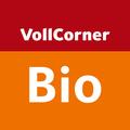 Vollcorner logo.png