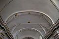 Voltes de l'església de santa Anna, Campell.JPG