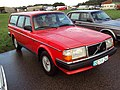 Volvo 240 (4951027025).jpg