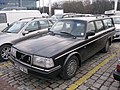 Volvo 240 GL (6873410233).jpg