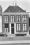 voorgevel - alkmaar - 20006619 - rce