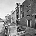 Voorgevel - Amsterdam - 20019109 - RCE.jpg