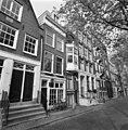 Voorgevels - Amsterdam - 20018830 - RCE.jpg