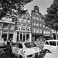Voorgevels - Amsterdam - 20019702 - RCE.jpg