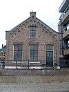 voormalig-commiezenhuis