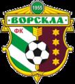 Vorskla 2010 Logo Bord-Crimson.png
