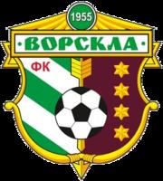 https://upload.wikimedia.org/wikipedia/commons/thumb/9/94/Vorskla_2010_Logo_Bord-Crimson.png/180px-Vorskla_2010_Logo_Bord-Crimson.png