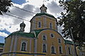 Voskresenskaya2.jpg