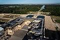 Vue aérienne du domaine de Versailles le 20 août 2014 par ToucanWings - Creative Commons By Sa 3.0 - 26.jpg