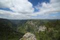 Vue des Détroits des Gorges du Tarn depuis le Roc des Hourtous 2.png