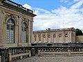 Vue du Grand Trianon 18 juin 2011.JPG