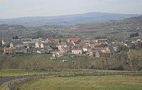 Vue panoramique de Rézentières.jpg
