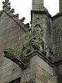 Vues extérieures de l'église Saint-Sulpice de Fougères 03.JPG