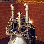 Vulcain engine-CnAM 40959-IMG 1579.JPG