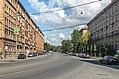 Vyazemsky Lane SPB 02.jpg