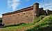 Vyborg 06-2012 Castle 05.jpg