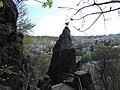 Vyhliadka od Kamzíka - panoramio.jpg