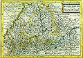 Württemberg-karte pieter-van-den-keere 1619.jpg