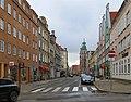 Węglarska Gdańsk 1.jpg