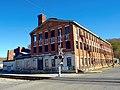 W. B. Davis Hosiery Mill Nov 2017 2.jpg
