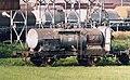 W7208322-4454 stat Lovosice2003.jpg