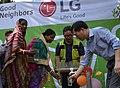 WASH-program Bangladesh LG Good-Neighbors.jpg