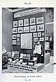 WFRG Fig20 Ausstellung Paris 1900.jpg
