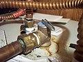 WH safety valve.JPG