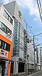 WINS Kobe-B 002.JPG